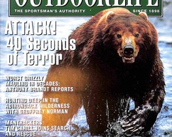 Item collection outdoor life january 1996 2015 10 15 16 11 47