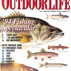 Featured item detail outdoor life march 1994 2015 10 15 16 05 41