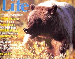Item collection outdoor life november 1987 2015 10 15 15 48 17