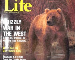 Item collection outdoor life november 1991 2015 10 15 15 43 13