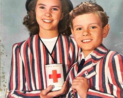 Item collection parents magazine march 1945 2016 01 23 08 42 21