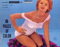 Item collection photography magazine january 1954 2014 05 09 20 41 55