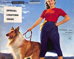 Item collection photography magazine october 1953 2014 05 09 20 35 18