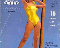 Item collection photography magazine september 1953 2014 05 09 20 34 22