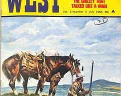 Item collection pioneer west july 1969 2015 11 07 08 38 25