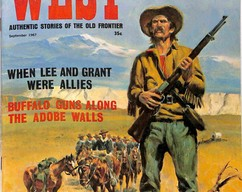 Item collection pioneer west september 1967 2015 11 07 08 39 37
