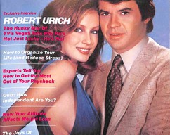 Item collection playgirl april 1980 2015 10 17 09 33 16