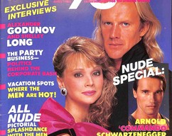 Item collection playgirl april 1986 2015 10 17 09 54 28