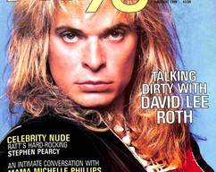 Item collection playgirl august 1986 2015 10 17 09 56 47