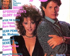 Item collection playgirl february 1986 2015 10 17 09 52 37
