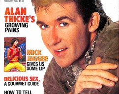 Item collection playgirl february 1987 2015 10 17 10 00 48