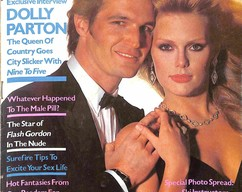 Item collection playgirl january 1981 2015 10 17 09 41 25