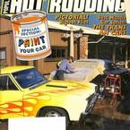 Featured item detail popular hot rodding magazine april 1987 2014 04 12 16 04 03