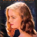 Featured item detail popular photography magazine april 1950 2014 05 09 20 05 25