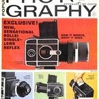 Featured item detail popular photography october 1966 2015 11 09 09 37 45