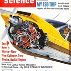 Featured item detail popular science magazine december 1967 2014 05 14 21 37 39