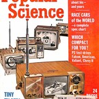 Featured item detail popular science magazine february 1965 2014 05 13 20 11 55
