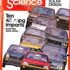 Featured item detail popular science magazine february 1981 2014 05 15 16 34 28