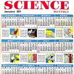 Featured item detail popular science magazine january 1955 2014 05 12 20 51 14