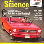 Featured item detail popular science magazine may 1964 2014 05 13 19 59 43
