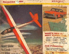 Item collection popular science magazine november 1955 2014 05 12 22 41 12
