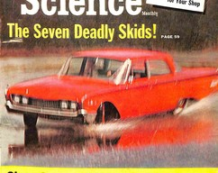 Item collection popular science magazine november 1961 2014 05 13 20 06 28
