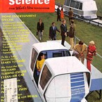 Featured item detail popular science magazine november 1971 2014 05 15 16 17 47
