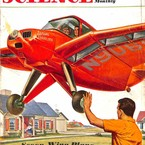 Featured item detail popular science magazine october 1949 2014 05 12 10 08 22