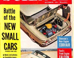 Item collection popular science magazine october 1959 2014 05 13 09 58 38