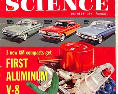Item collection popular science magazine october 1960 2014 05 13 13 12 45