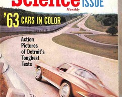 Item collection popular science magazine october 1962 2014 05 13 13 42 50