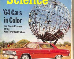 Item collection popular science magazine october 1963 2014 05 13 19 54 25