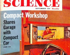 Item collection popular science magazine september 1961 2014 05 13 13 26 29