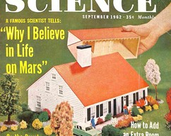 Item collection popular science magazine september 1962 2014 05 13 13 41 33