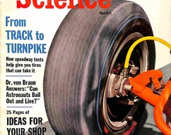 Item collection popular science magazine september 1963 2014 05 13 19 53 28