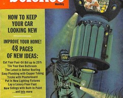 Item collection popular science magazine september 1965 2014 05 13 20 19 47