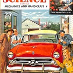 Featured item detail popular science march 1952 2015 10 16 14 45 19