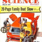 Featured item detail popular science march 1955 2015 10 16 13 36 25