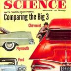 Featured item detail popular science november 1958 2015 10 16 13 53 52