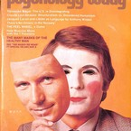 Featured item detail psychology today magazine may 1972 2014 07 10 19 06 43