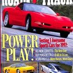 Featured item detail road   track magazine february 1997 2014 04 18 18 30 38