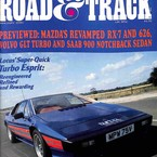 Featured item detail road   track magazine january 1981 2014 04 16 12 59 45