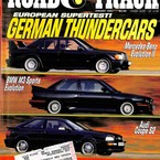 Featured item detail road   track magazine january 1991 2014 04 18 19 10 36