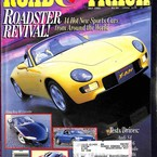 Featured item detail road   track magazine july 1992 2014 04 18 19 22 13