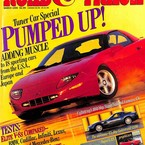 Featured item detail road   track magazine march 1995 2014 04 18 18 59 34