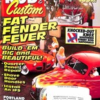 Featured item detail rod and custom september 1996 2016 01 20 11 27 39
