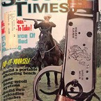 Featured item detail shooting times october 1970 2016 01 20 12 43 04