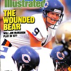 Featured item detail sports illustrated magazine august 24 1987 2014 03 05 11 50 56