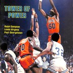 Featured item detail sports illustrated magazine december 20 1982 2014 03 05 10 30 54