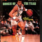 Featured item detail sports illustrated magazine february 21 1983 2014 03 05 10 29 20